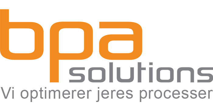 BPA Solutions